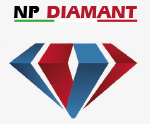 np-diamant-it